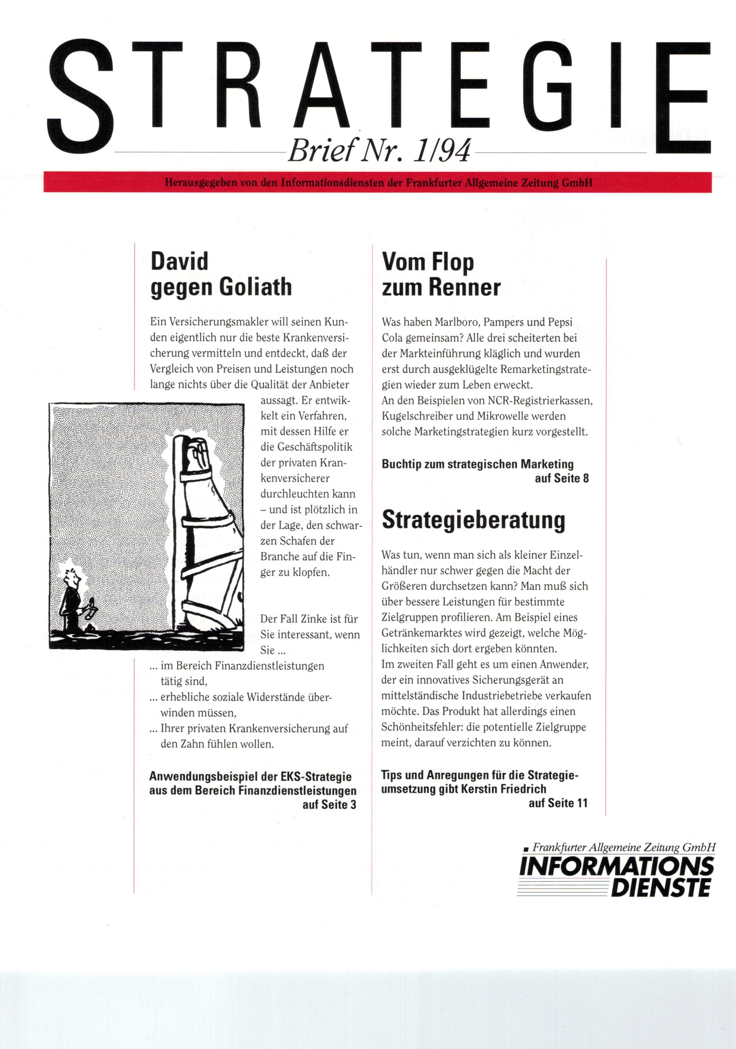 ALADON P. Zinke - Krankenversicherungsvergleich in der PKV   ALADON ...